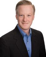 Michael Scheffe